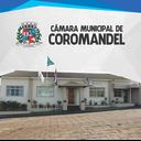 Acompanhe a 21ª Reunião ordinária dos Vereadores da Câmara Municipal de Coromandel, realizada nesta segunda-feira (02/08)
