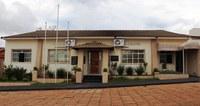 Câmara Municipal de Coromandel altera atendimento ao público em razão da pandemia causada pelo COVID-19