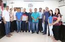 Câmara Municipal repassará R$ 8.000,00 para escola de Lagamar participar do Projeto Matemática Sem Fronteiras na China