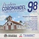 Coromandel 98 anos
