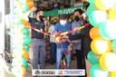 Grupo ABC inaugura loja Atacado e Varejo em Coromandel