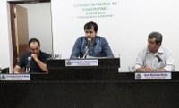 LDO PARA 2020 FICA SEM VOTAÇÃO AGUARDANDO PROJETO DE REAJUSTE SALARIAL DO SERVIDORES PÚBLICOS MUNICIPAIS
