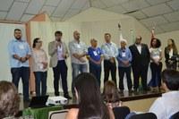 Realizado o 1º Seminário de Desenvolvimento do Ecoturismo de Coromandel e Região