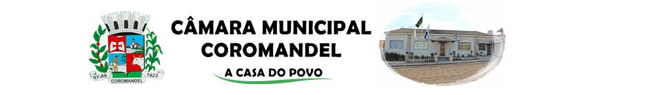 Câmara Municipal de Coromandel